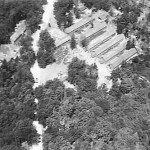 146 Co CCC Aerial View