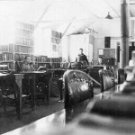 146 Co CCC Library