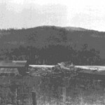 Miller and Ayre Mill-1905